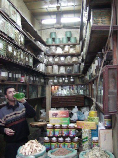 Cairo - 2004-01-19-130252