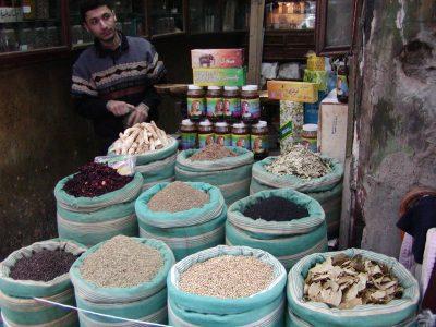 Cairo - 2004-01-19-130257