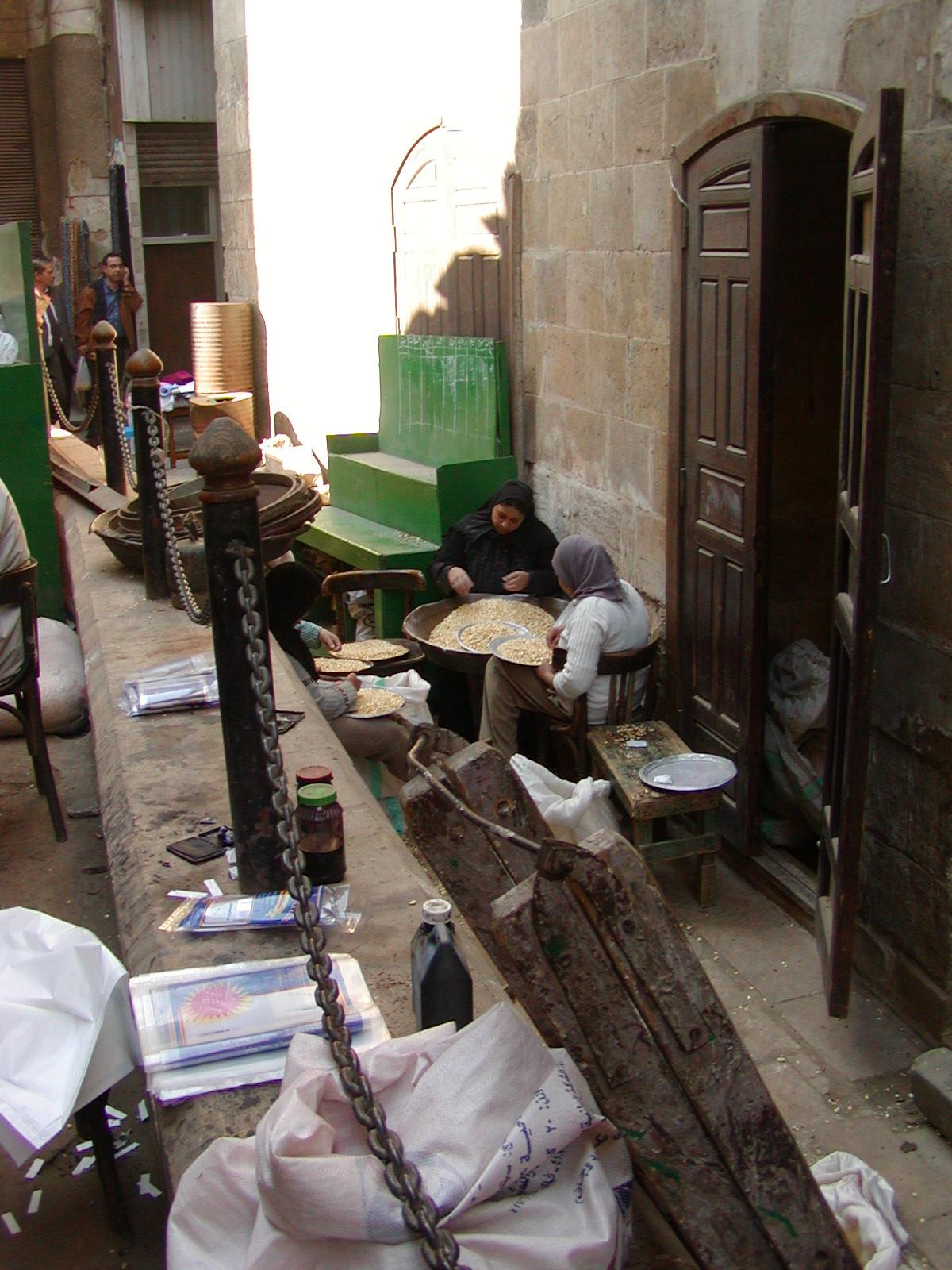 Cairo - 2004-01-19-130404