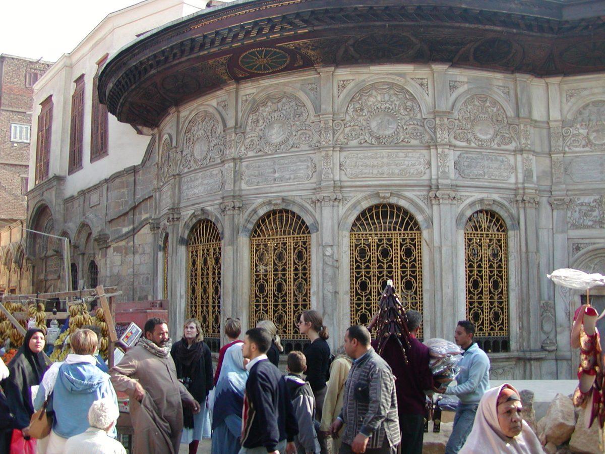 Cairo - 2004-01-19-131132