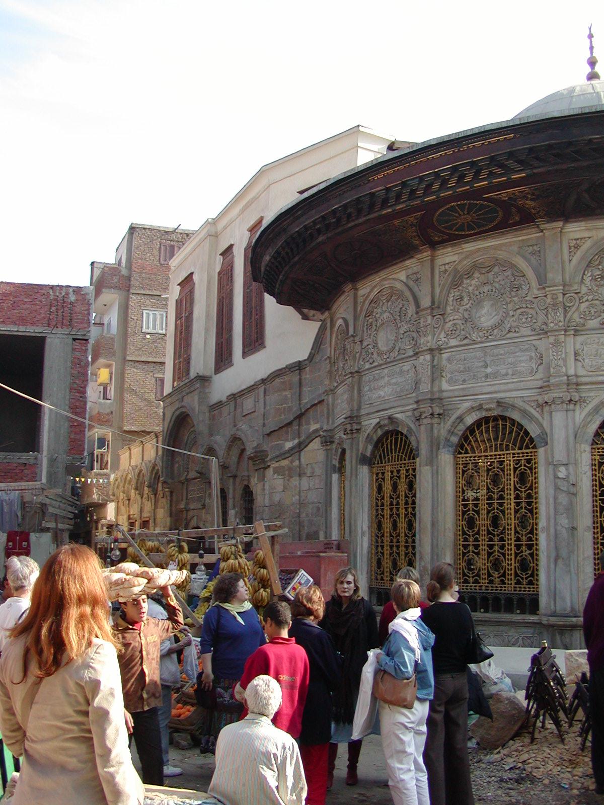 Cairo - 2004-01-19-131145