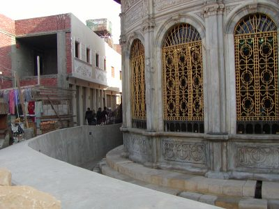 Cairo - 2004-01-19-131209