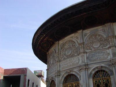 Cairo - 2004-01-19-131216