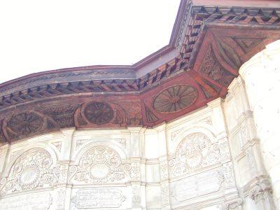 Cairo - 2004-01-19-131231