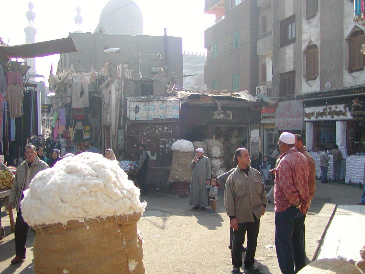 Cairo - 2004-01-19-131324