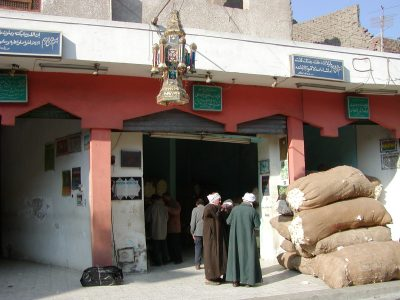 Cairo - 2004-01-19-131433