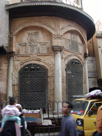 Cairo - 2004-01-19-131717