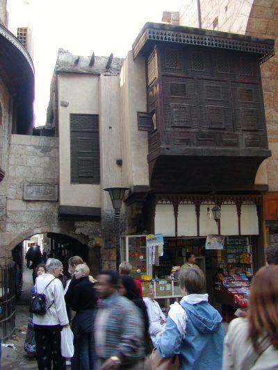 Cairo - 2004-01-19-131726