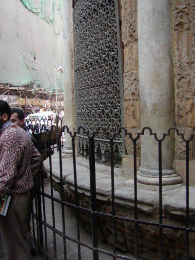 Cairo - 2004-01-19-131756