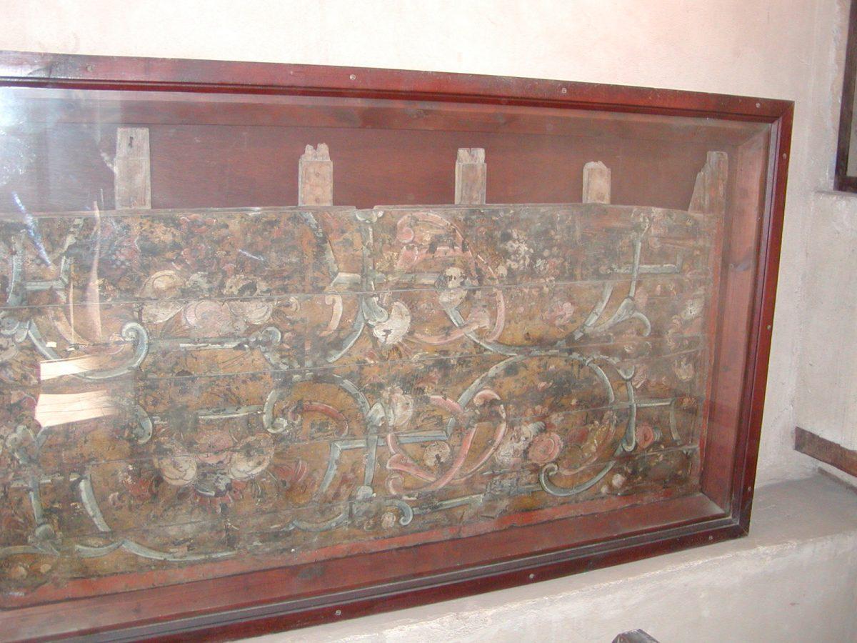 Cairo - 2004-01-19-132324