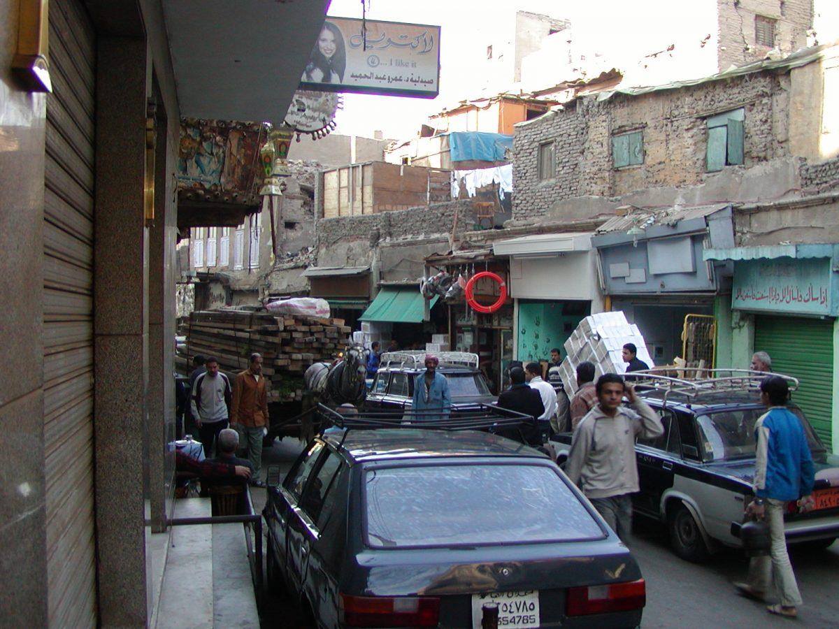 Cairo - 2004-01-19-133351