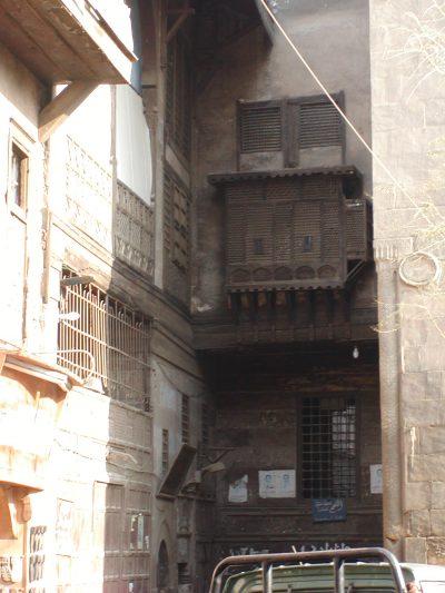 Cairo - 2004-01-19-133535