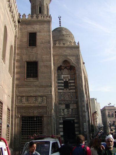 Cairo - 2004-01-19-133558