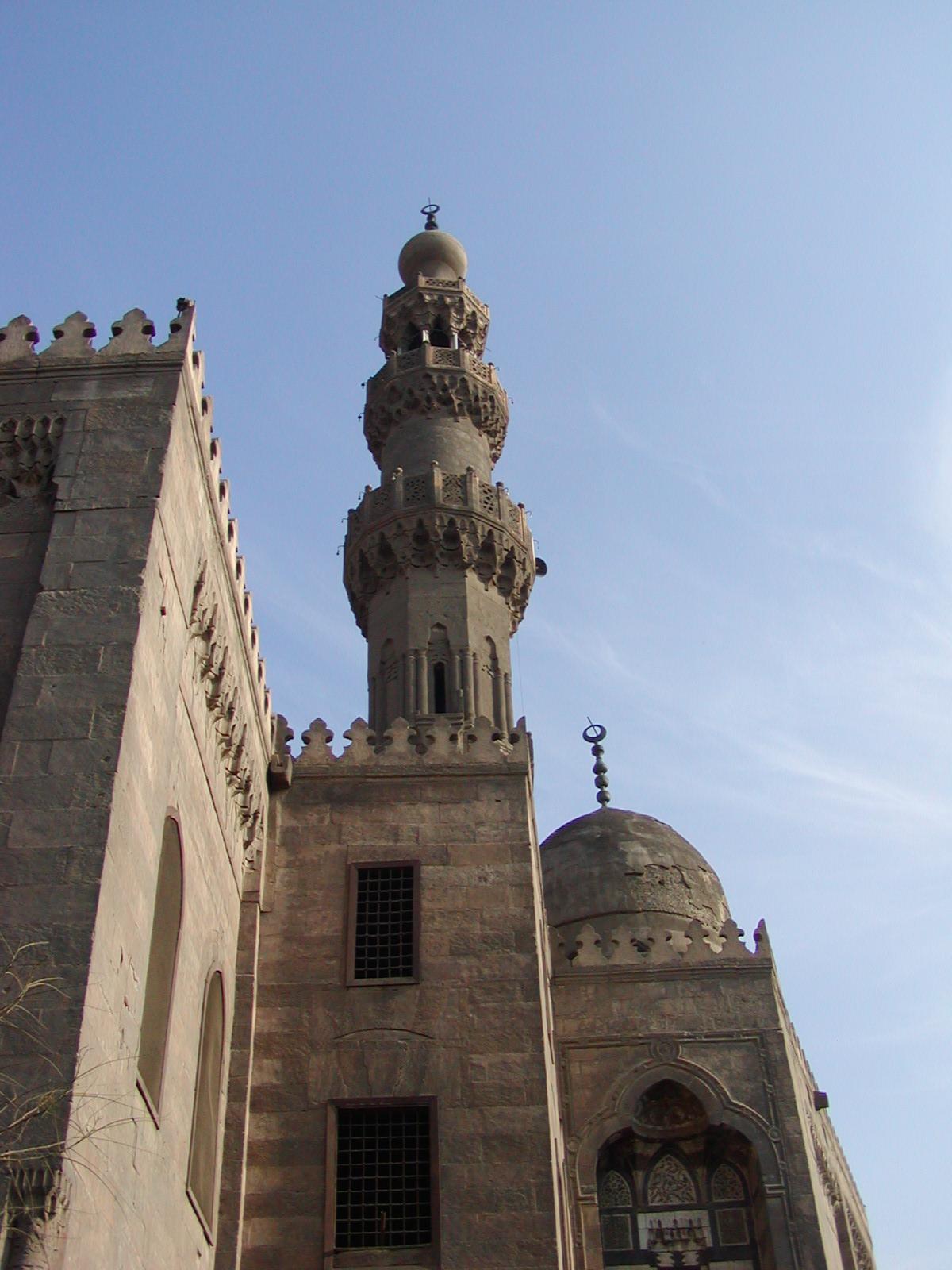 Cairo - 2004-01-19-133603