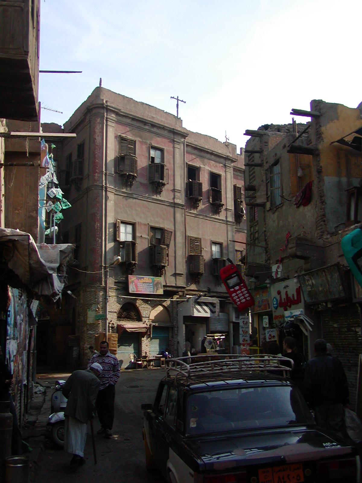 Cairo - 2004-01-19-133704