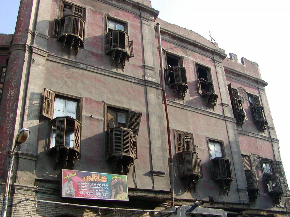 Cairo - 2004-01-19-133740