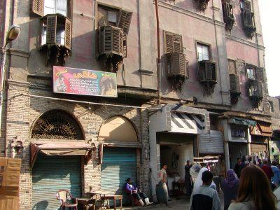 Cairo - 2004-01-19-133745