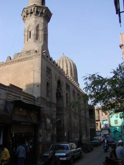 Cairo - 2004-01-19-133836