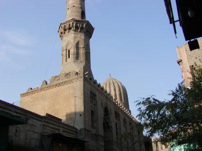 Cairo - 2004-01-19-133840
