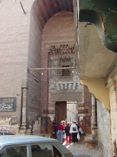 Cairo - 2004-01-19-133941