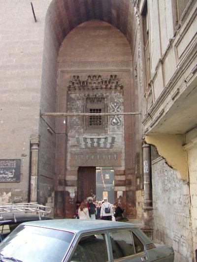 Cairo - 2004-01-19-133947