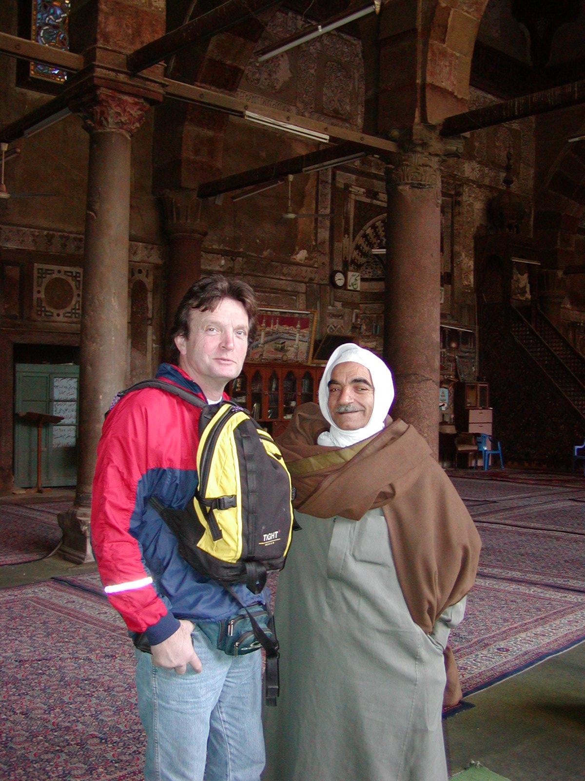 Cairo - 2004-01-19-134231