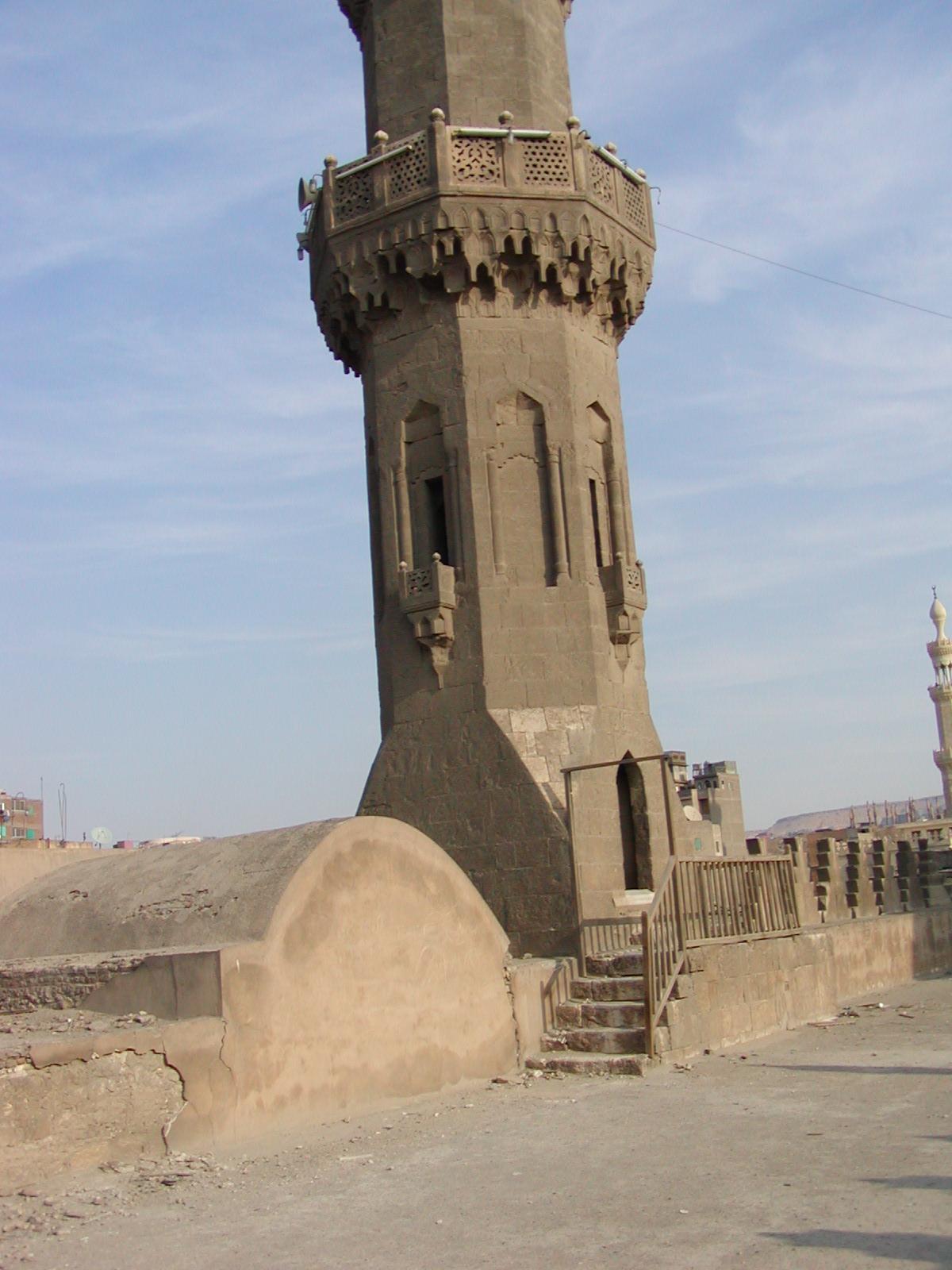 Cairo - 2004-01-19-135230