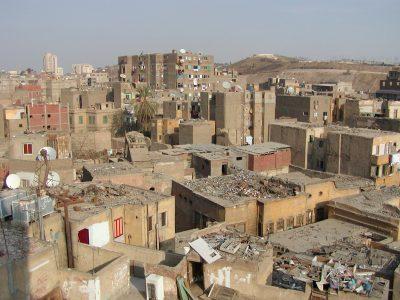 Mosque of al-Maridani - 2004-01-19-135716