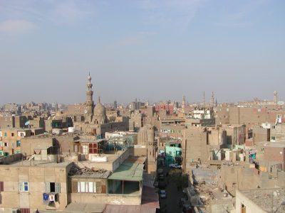 Mosque of al-Maridani - 2004-01-19-135725
