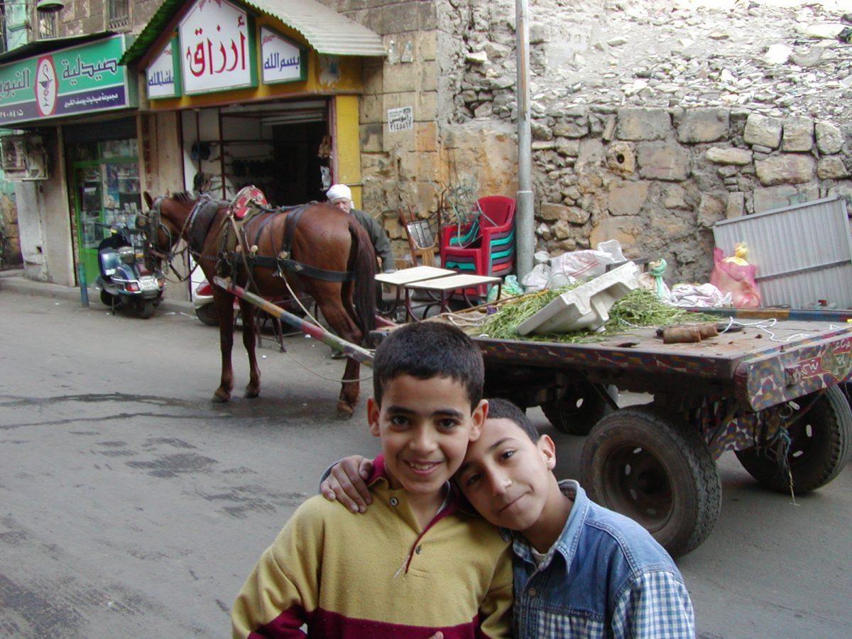 Cairo - 2004-01-19-141149