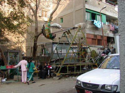 Cairo - 2004-01-19-141835