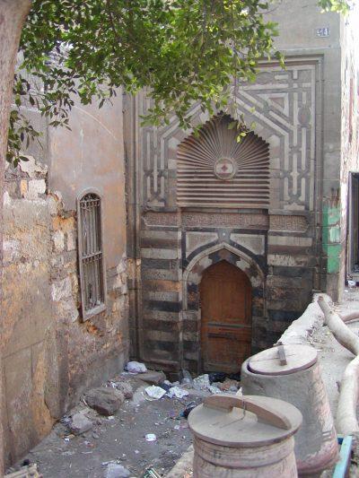 Cairo - 2004-01-19-141919