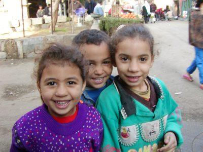 Cairo - 2004-01-19-141935