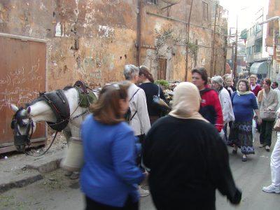 Cairo - 2004-01-19-142034