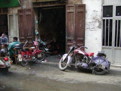 Cairo - 2004-01-19-142144