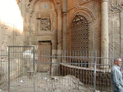 Cairo - 2004-01-19-142321