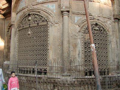 Cairo - 2004-01-19-142355