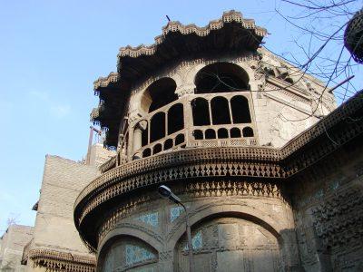 Cairo - 2004-01-19-142403