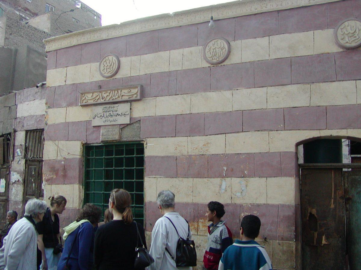 Cairo - 2004-01-19-142449