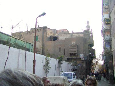 Cairo - 2004-01-19-142528