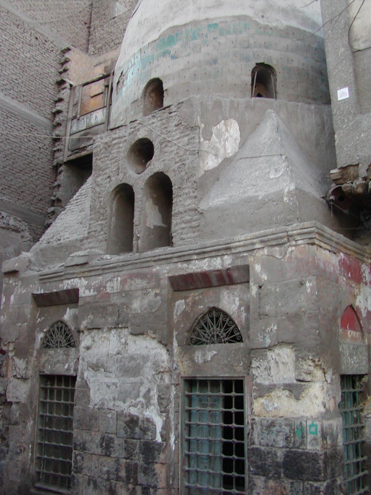 Cairo - 2004-01-19-142709