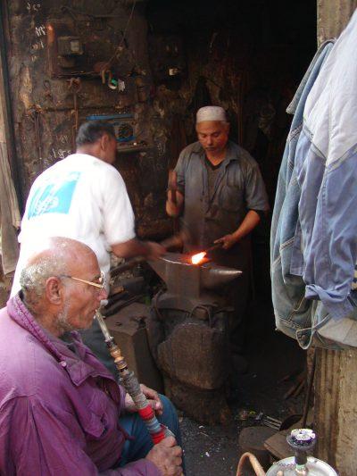 Cairo - 2004-01-19-142917