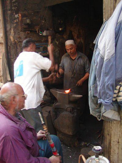 Cairo - 2004-01-19-142925