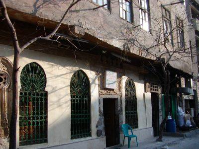Cairo - 2004-01-19-143125