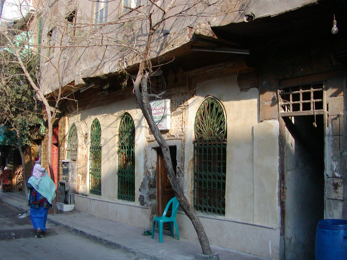 Cairo - 2004-01-19-143153