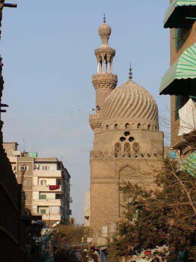 Cairo - 2004-01-19-143249