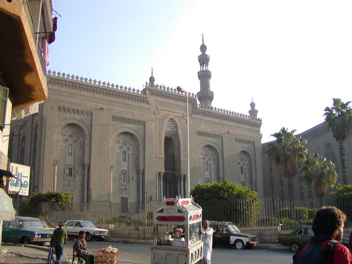 Cairo - 2004-01-19-143327
