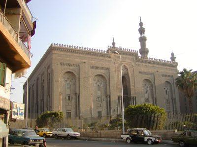 Cairo - 2004-01-19-143336