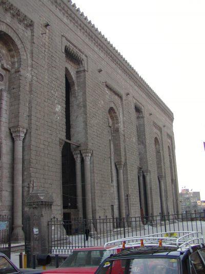 Cairo - 2004-01-19-144954