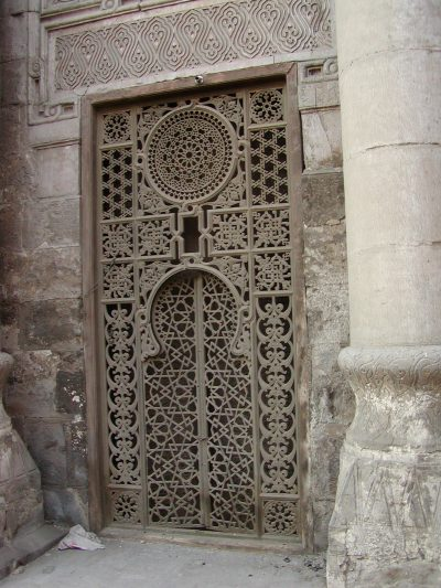 Cairo - 2004-01-19-145024